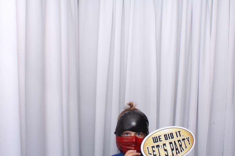 vano-photo-booth-578.jpg