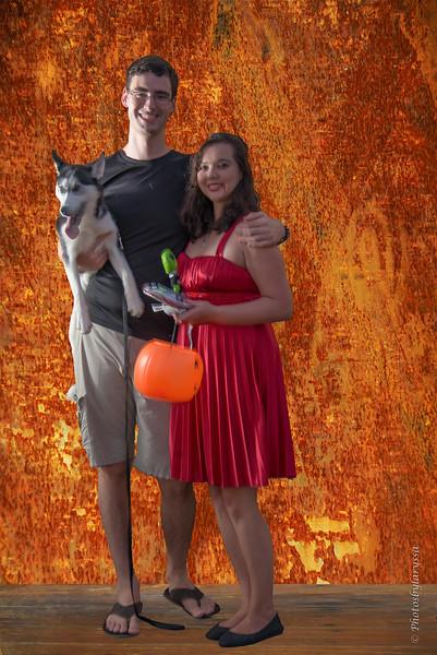 2015 Halloween_LAG0268-Edit.jpg