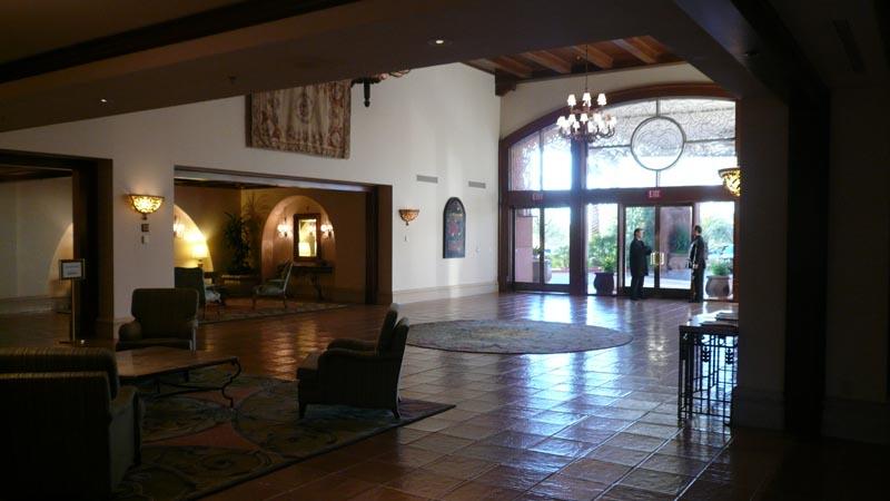 2011-01 800x480 Select NIBA Las Vegas _ Committee (4).jpg