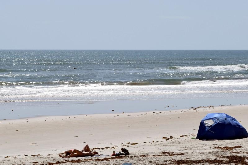 002a Daytona Beach 4-18-17.jpg