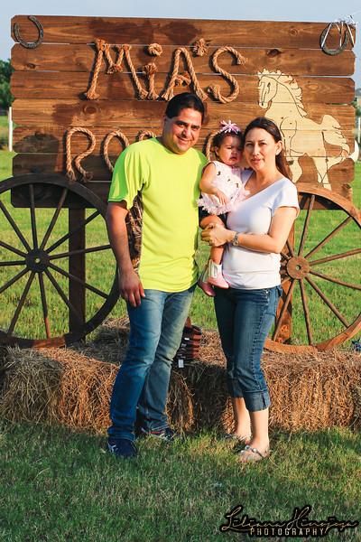 Mia's Rodeo-49.jpg
