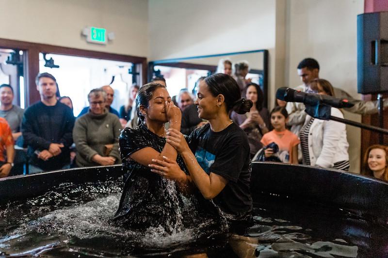 2019_04_28_Sunday_Baptism_JL-13.JPG