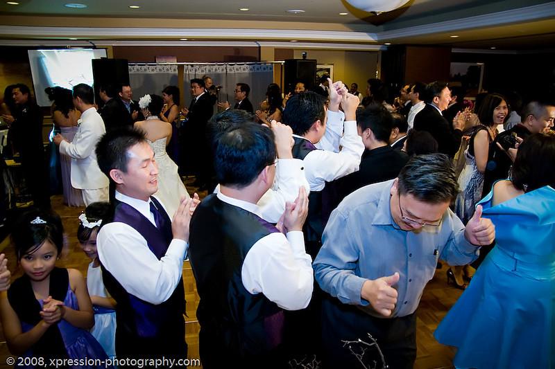 Angel & Jimmy's Wedding ~ Reception_0077.jpg