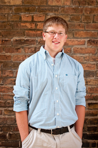 20110808-Jake - Senior Pics-3169.jpg