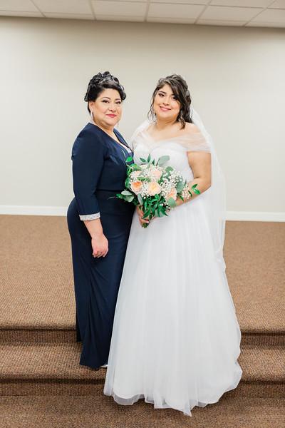 © 2015-2020 Sarah Duke Photography_Herrera Wedding_-474.jpg