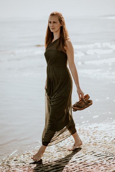 Beach Styled Shoot-8-5712.jpg