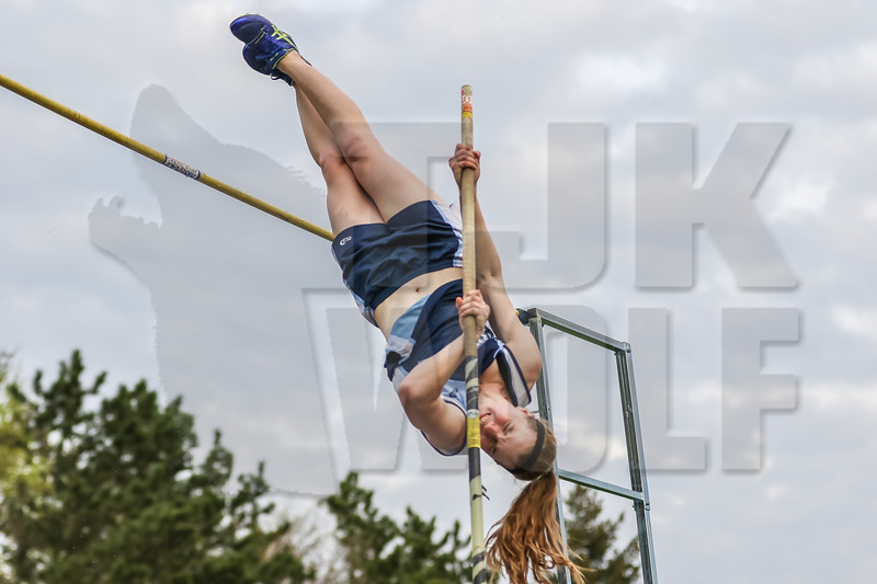 Track and Field-27.jpg
