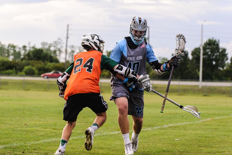 Fathers Day Lacrosse-3895.jpg