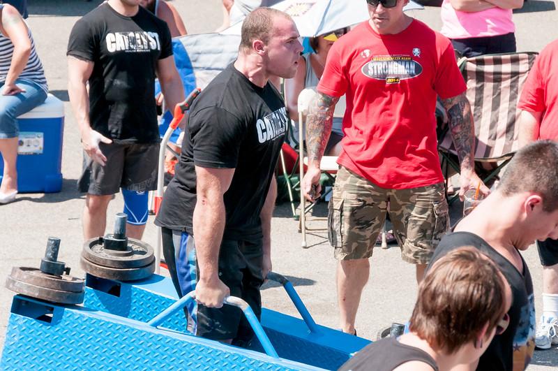 TPS Strongman 2014_ERF2178.jpg