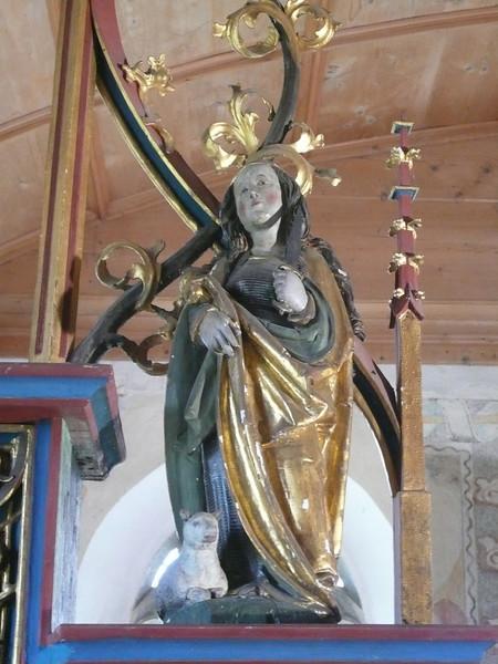 St. Josten_Anna-Altar_Agnes_01