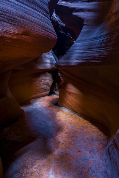 Eroded Sandstone 2.jpg