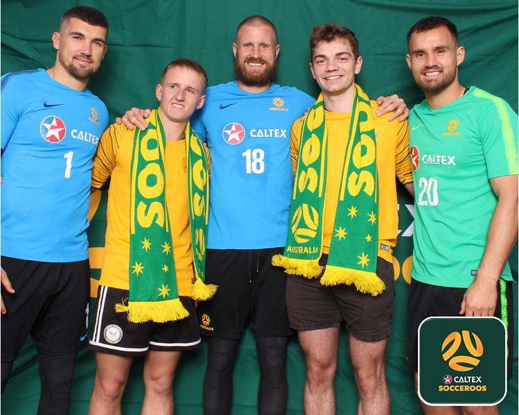 Socceroos-58.jpg