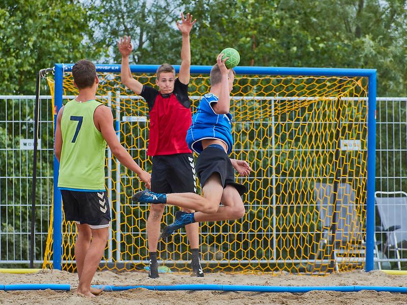 Molecaten NK Beach Handball 2017 dag 1 img 462.jpg