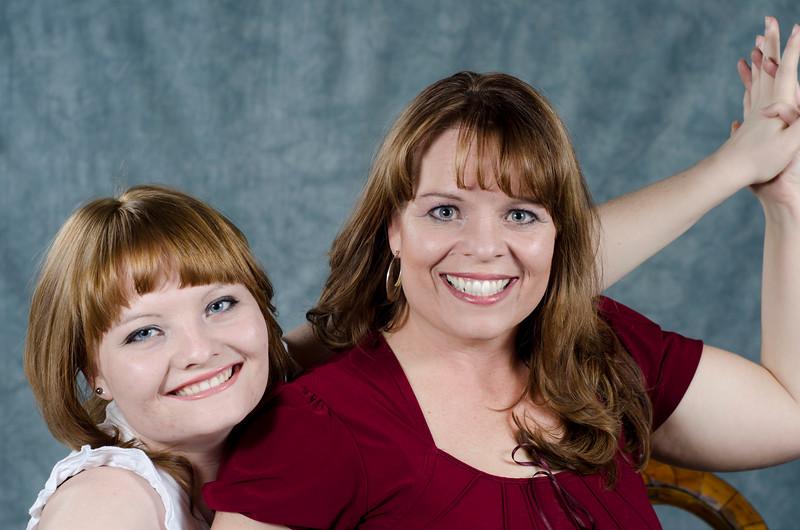 Gina & Karah-16.jpg