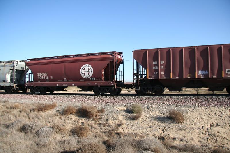 BNSF405413.JPG