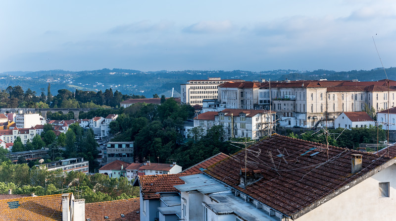 Coimbra 39.jpg