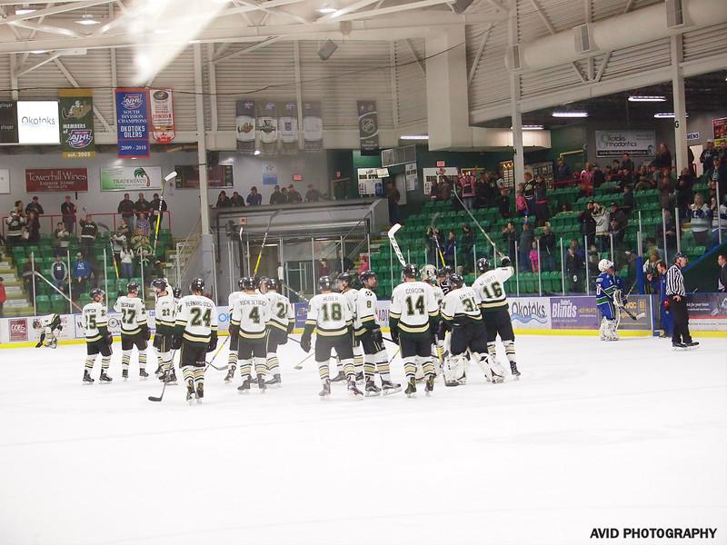Okotoks Oilers VS Calgary Canucks AHJL (364).jpg