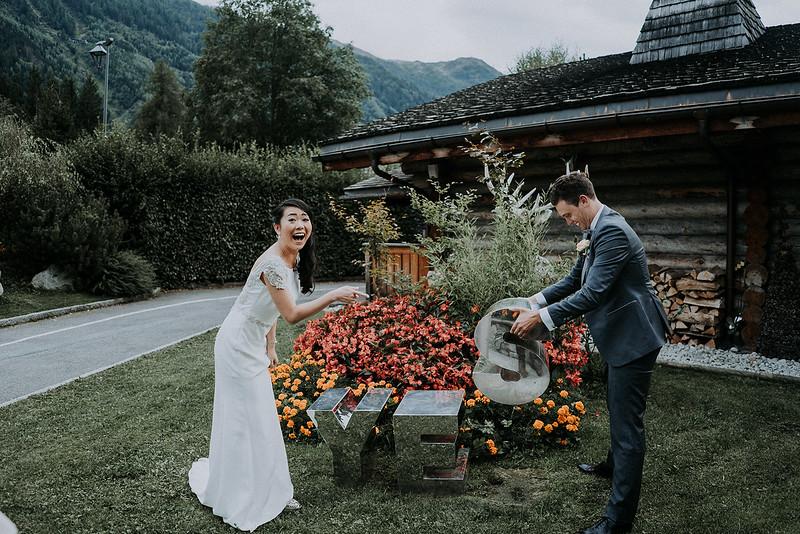 Tu-Nguyen-Destination-Wedding-Photographer-Chamonix-French-Alps-Paul-Hua-Yu-477.jpg