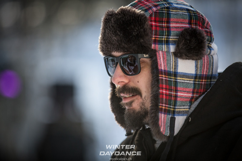Winterdaydance2017_023.jpg