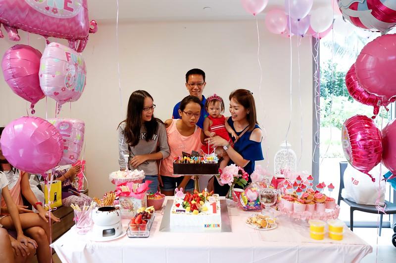 birthday-0103.jpg