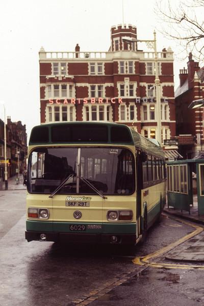 merseybus national 6029.jpg