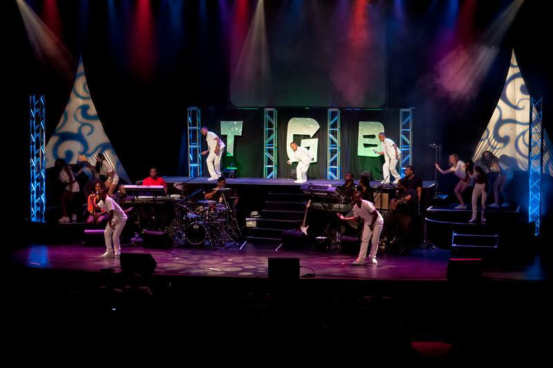 2nd Annual TGB Summer Concert Expolsion 6-23-13 179.jpg