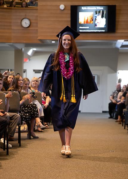 2019 TCCS Grad Aisle Pic-128.jpg