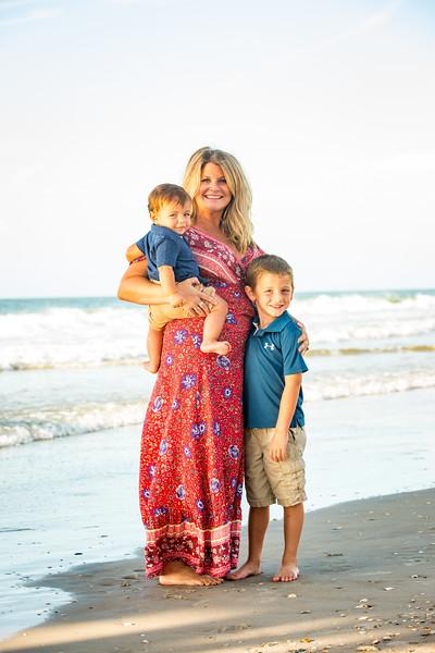 Family beach photos-87.jpg