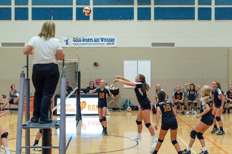 NRMS vs ERMS 8th Grade Volleyball 9.18.19-4971.jpg