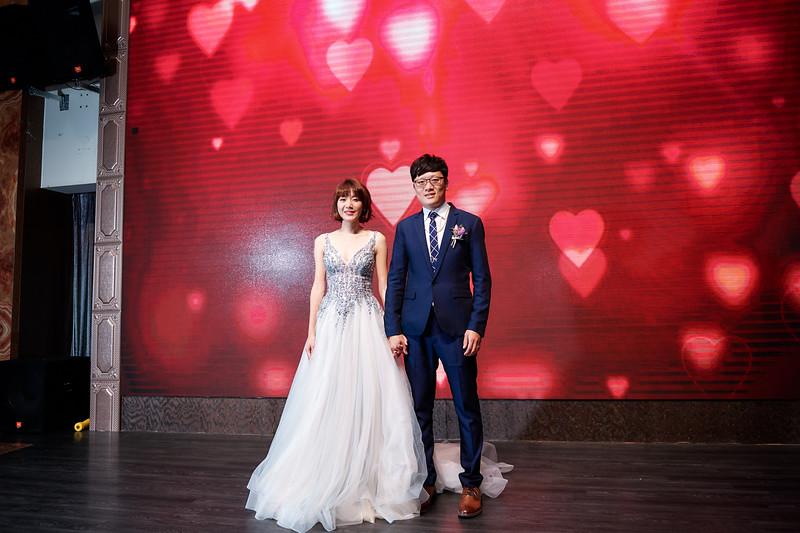 20190317-雁婷&秉鈞婚禮紀錄_512.jpg