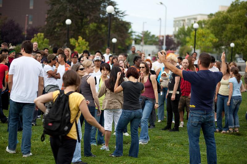flashmob2009-265.jpg