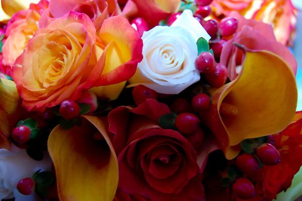 Orlivetti Wedding 10-8-11
