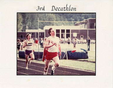 Track Placers Archive 77-02