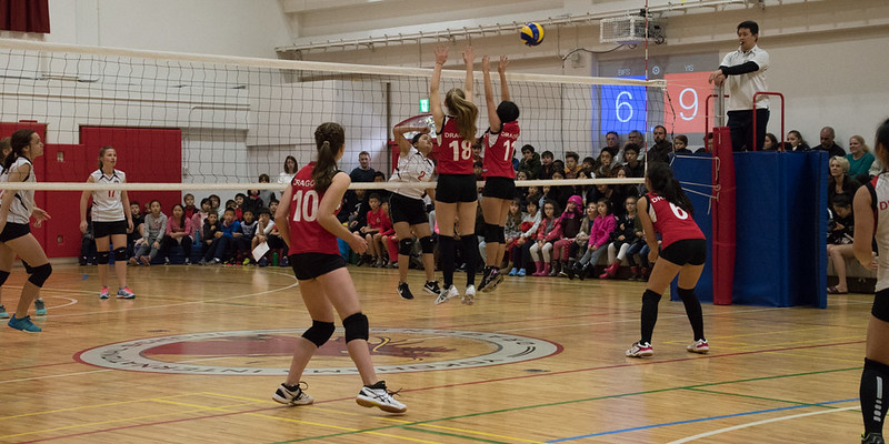 AISA girls VB Oct 2017-0566.jpg