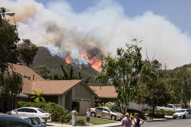 Camarillo Creek Fire (10).jpg