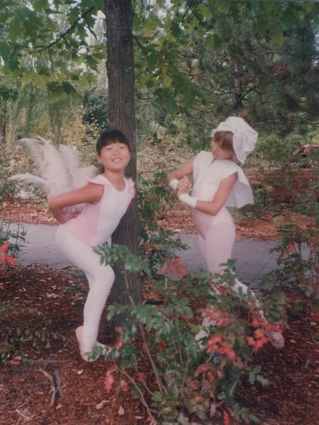 Dance_1469.jpg