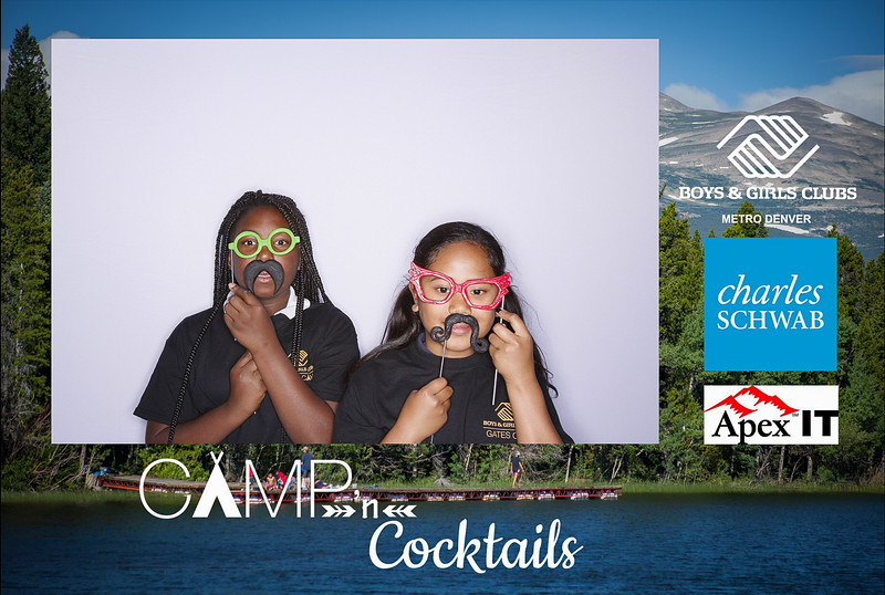 CampAndCocktails-104.jpg