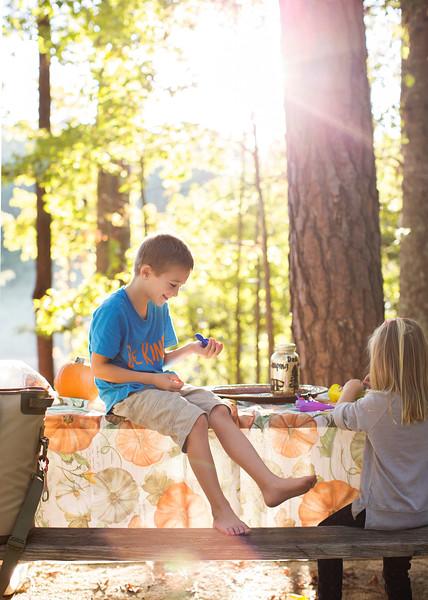 october camping - 6.jpg