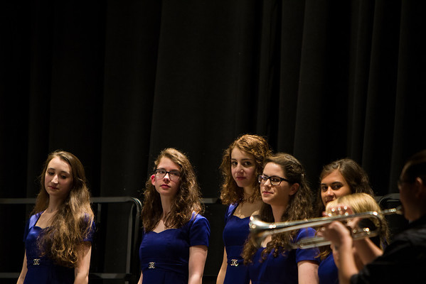 Brancati-Chorus-2014