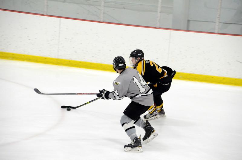 180211 Junior Bruins Hockey-211.JPG