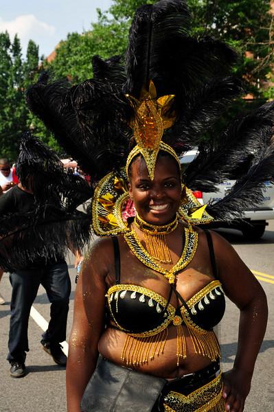 DC Carnival 2010 (24).jpg