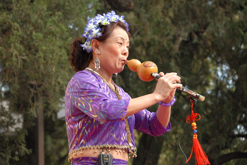 [20111015] Beijing Foreign Language Festival (128).JPG