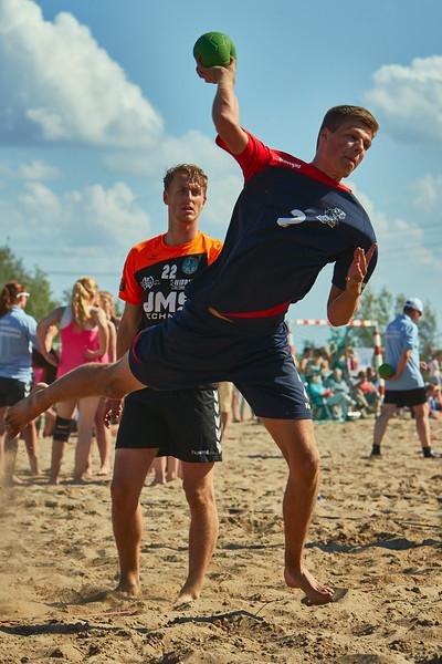 Molecaten NK Beach handball 2015 img 642.jpg