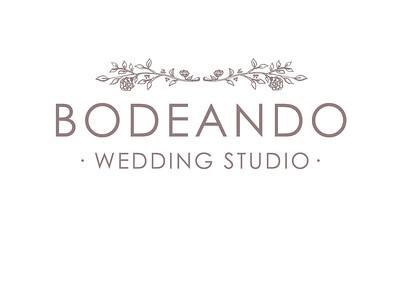 Bodeando Wedding Studio 19-05-2017