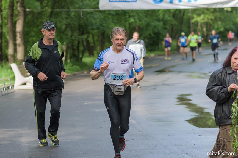 mitakis_marathon_plovdiv_2016-076.jpg