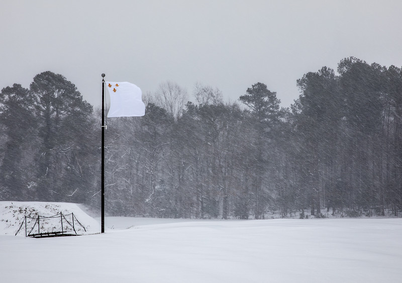 Yorktown Battlefield in Blizzard.jpg