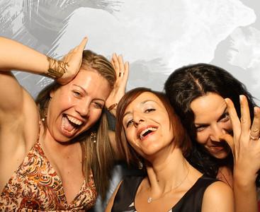 Stelios Marilena 23-06-2012