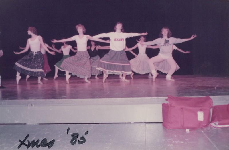 Dance_1452.jpg