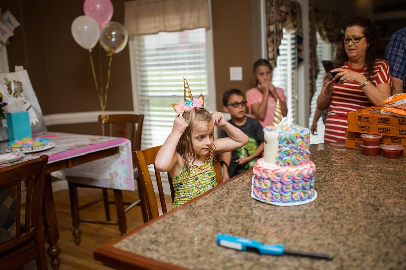 Ava's 7th Birthday-14.jpg