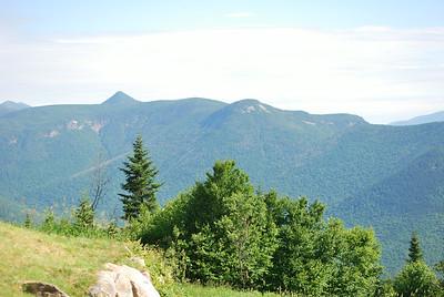 Loon Mountain USA Championship Race